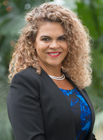 M.Sc. Patricia Quesada Villalobos